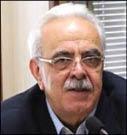 نان دلالان در خون بیماران! / رئیس انجمن دارو سازان از سوء مدیریت ها می گوید