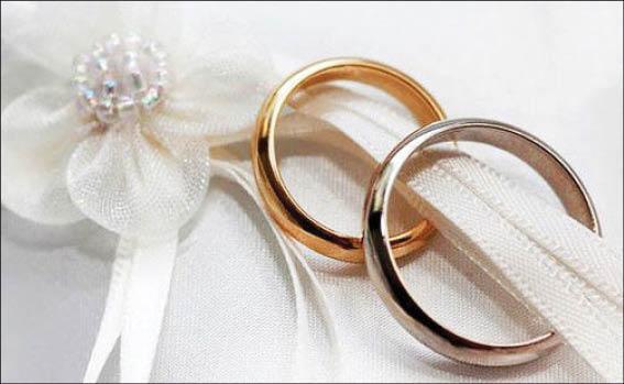 پرداخت وام 15 میلیون تومانی ازدواج از ابتدای سال 97