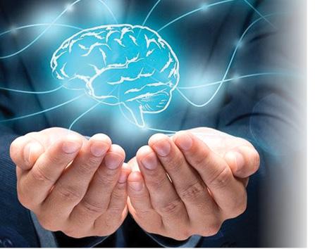 قانون مراقبت از روان مردم در بایگانی! / خدمات روان شناسی هنوز تحت پوشش بیمه نیست